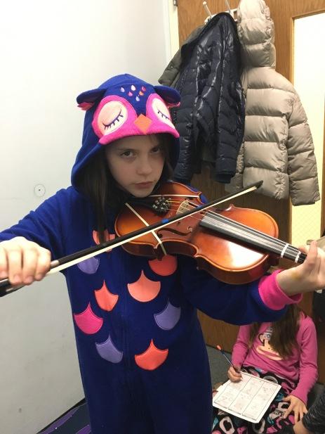 Lillian viola.JPG